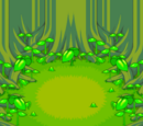 Energetic Forest