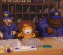 The Garfield Show Season 2 Episodes