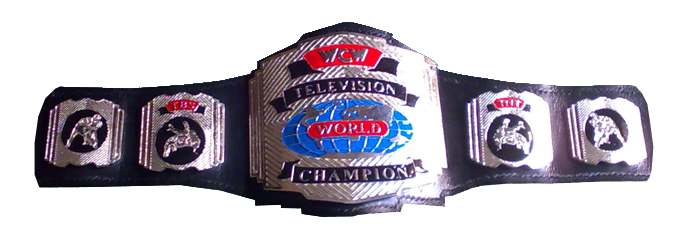 a look at the world championship wrestling wcw an entertainment on television Wrestling governing body which has historically been the largest league of independent wrestling promotions in the world—on the world championship wrestling program on and world wrestling federation entertainment, inc were presented on wcw television as either.