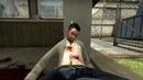 CSGO dead officer.png