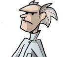 Professor Doc