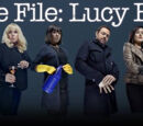 Who Killed Lucy Beale?