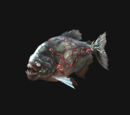 Piranha (file)