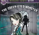 The Green-Eyed Monster
