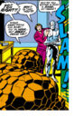 Alicia Masters (Earth-616) from Fantastic Four Vol 1 55 001.jpg