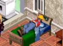 Hayseed Asleep.png