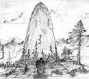 Roca de Kuthian