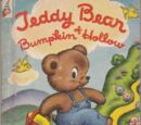 Teddy Bear of Bumpkin Hollow