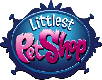 Articles related to the popular Littlest Pet Shop franchise.