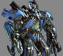 Jolt (Movie Autobot)