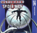 Ultimate Spider-Man (vol. 1) 14