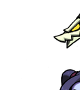 Squigly serious.png