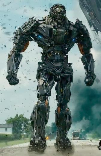 Lockdown (Movie) - Teletraan I: the Transformers Wiki ...
