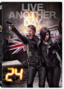 24 Live Another Day R1 DVD.png