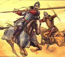 Demir Raiders