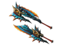 MH4-Switch Axe Render 013.png