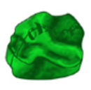 Broken Green Bouncy Ball.png