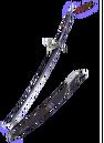 FrontierGen-Long Sword 024 Low Quality Render 001.png