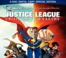 Justice League: Crisis on Two Earths (Film)
