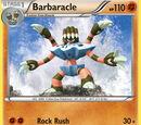 Barbaracle (Flashfire 49)