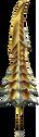 FrontierGen-Great Sword 095 Render 001.png