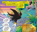 Archie Sonic the Hedgehog Issue 157