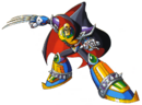 MMX2 Sigma.png