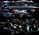 Gcheung28/Get Ready for All the Star Trek You Want at SDCC 2014