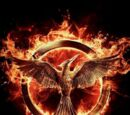 Gcheung28/Mockingjay Part 1 Teaser Trailer Reveal at SDCC 2014