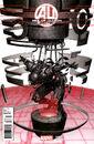 Age of Ultron Vol 1 2 Kim Variant.jpg