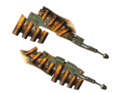 MH4-Switch Axe Render 026.png
