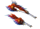 MH4-Switch Axe Render 047.png