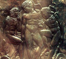 Heracles images