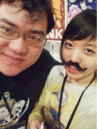 Scarra lilypichu twitter.png