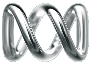 abc australian tv channel logopedia the logo and