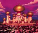 Tales of Sheherazade