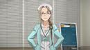 Nurse Aki.png