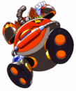 MMX Flame Mammoth.png