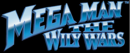 MM The Wily Wars Logo.png