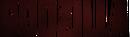 GODZILLA 2014 Logo Red.png