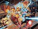 Iron Man Vol 5 15 pages 9-10.jpg