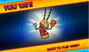 Bikini Bottom Brawlers Krabby Patty Plankton robot you win.png