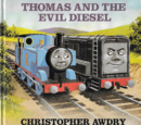 My First Thomas Books