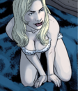 Emma Frost (Earth-TRN421) from 100th Anniversary Special - X-Men Vol 1 1 0001.png