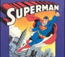 Superman (NES)