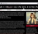 WhokilledLeonoraJohnson.com