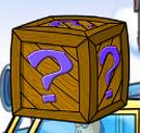 Bikini Bottom Brawlers ? box.png
