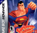 Superman: Countdown To Apokolips