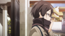Shino after school.png