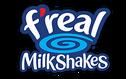 F'Real Milkshakes.png